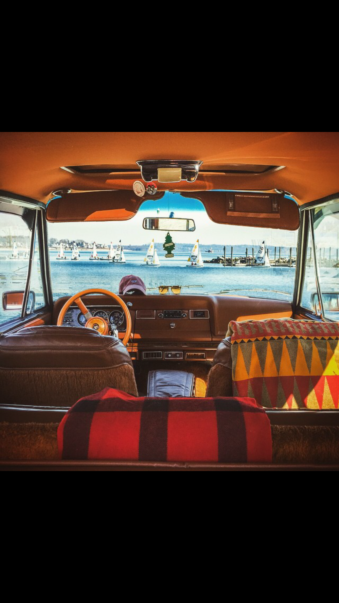 Pin by shannon bowman on Stuff I Like Jeep wagoneer