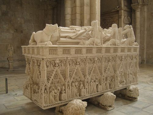 Image result for The Death and Burial of Solomon