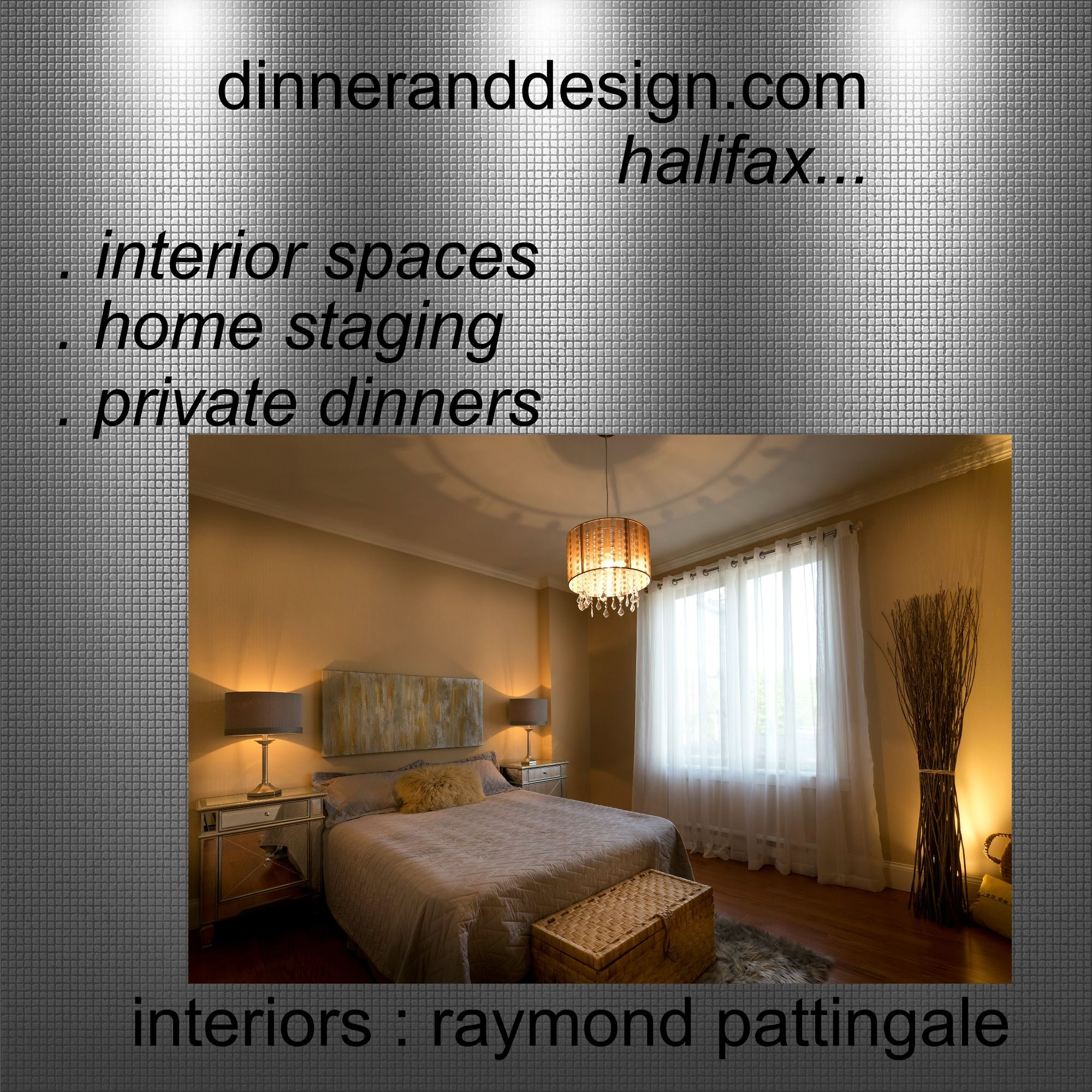 Pin By Rp Interiors & More... + WOW! On Various