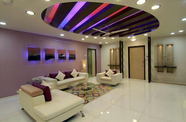 Interiors designing planning furnishing in bangalore or any other metro improves ambience of home office also rh pinterest