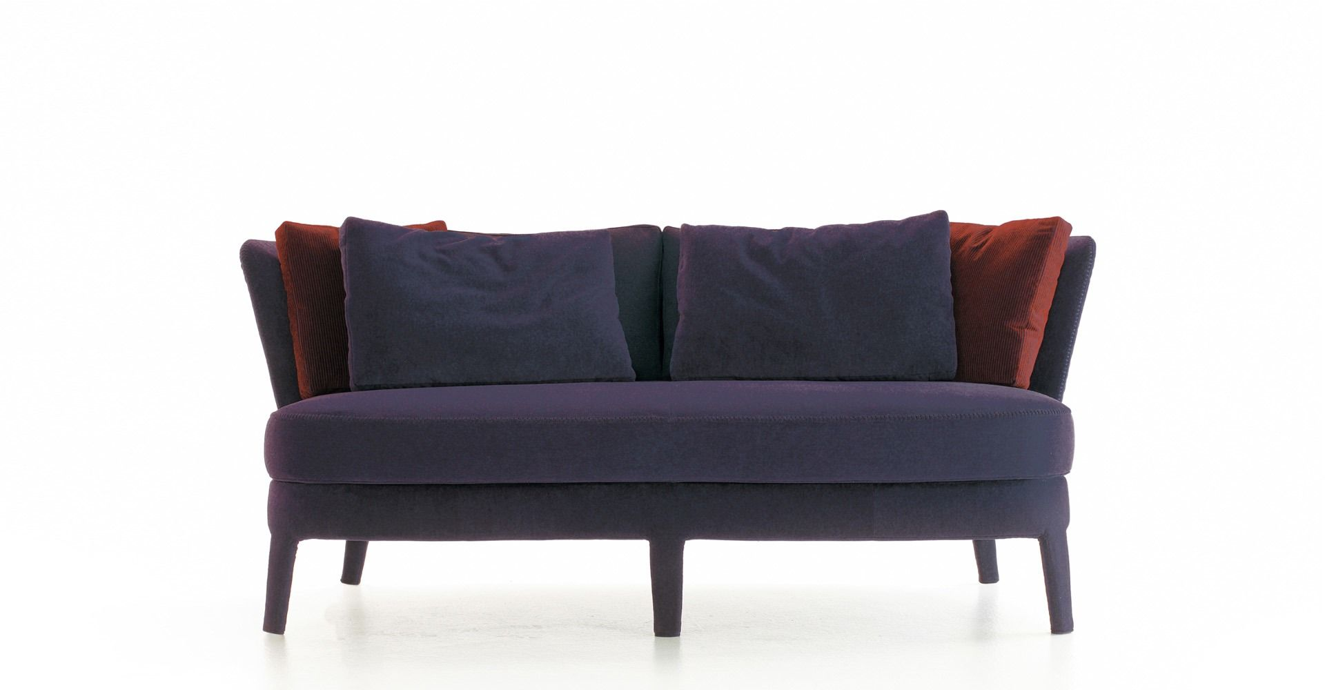 Maxalto Sofa Rund Maxalto Febo Apta Collection 1930 L0 I2 2801 Jpg 1920