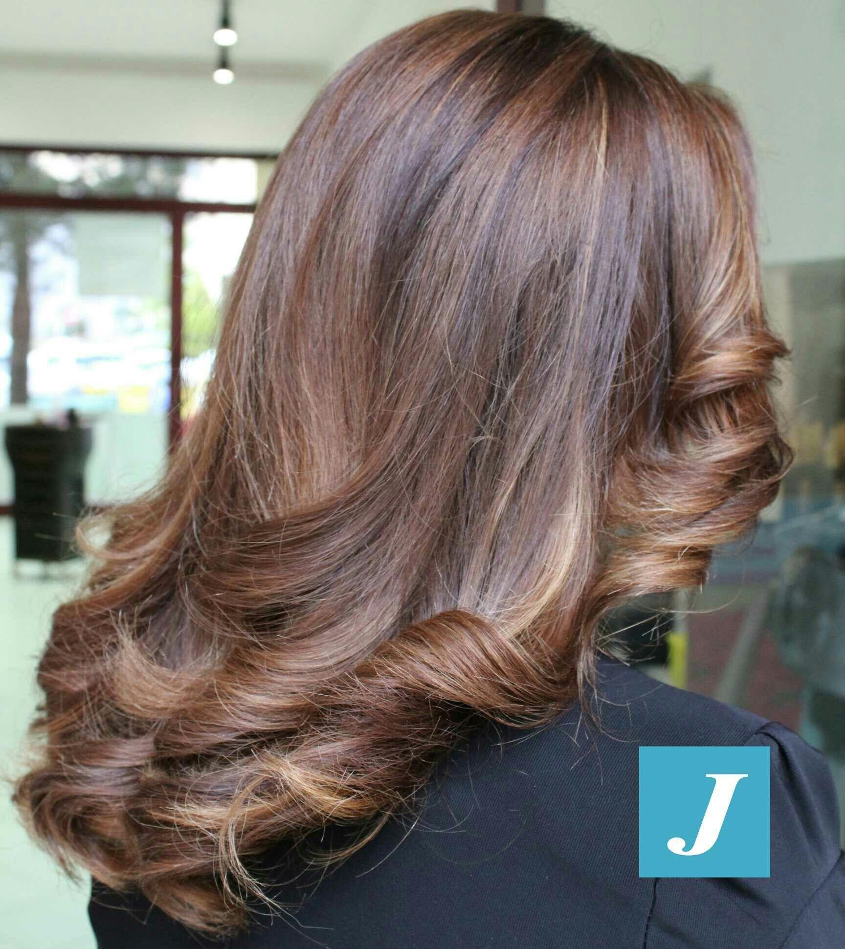 Layered EasyHairstyleTutorials Easy Hairstyle Tutorials in