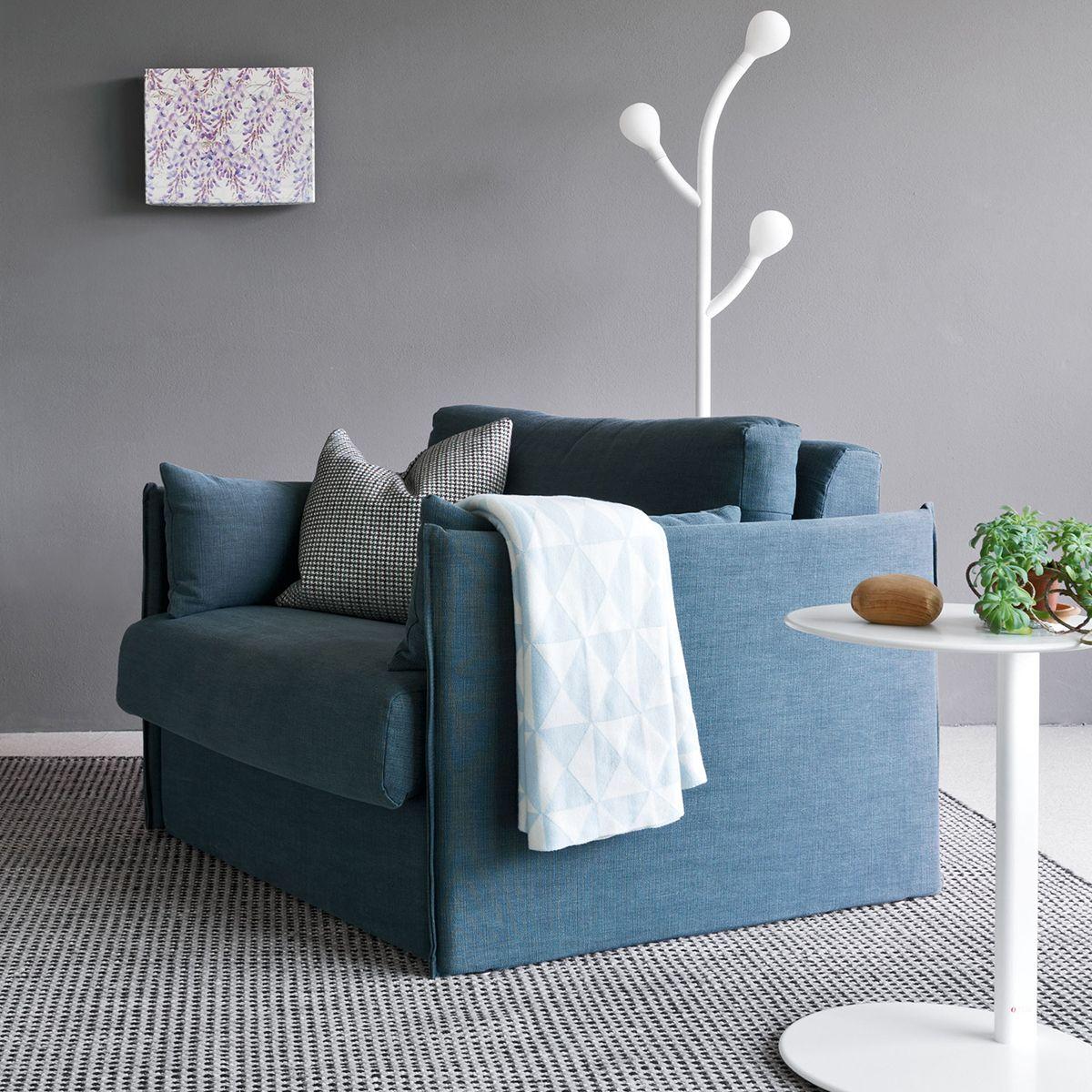 Sofas Lounge Chairs Sofa Lounge Sofa Sectional Sofa