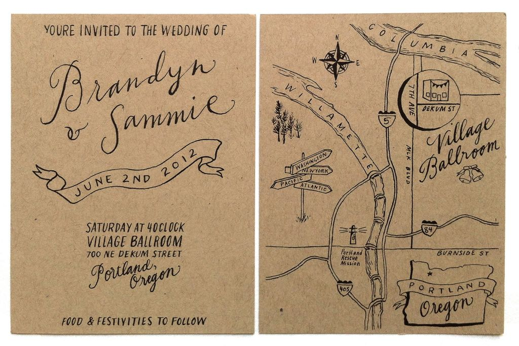 """DIY PRINTABLE   Vintage Map   Map Wedding Invitation   Destination further Best 25 Illustrated map wedding invitations ideas on Pinterest furthermore Best 25 Map wedding invitation ideas on Pinterest Map as well Best 25 Illustrated map wedding invitations ideas on Pinterest also Best 25 Map wedding invitation ideas on Pinterest Map as well 11 Fearsome Map Wedding Invitations Which You Searching For also invitation map   """"Google"""" paieška   Weddings  invitation likewise travel inspired map wedding invitation set by peardrop avenue furthermore 19 Map Inspired Wedding Invitations   Brit   Co besides Best 25  Wedding maps ideas on Pinterest   Illustrated map wedding as well Why Print Wedding Invitation Maps  Directions  Details and Delight. on map wedding invitations"""