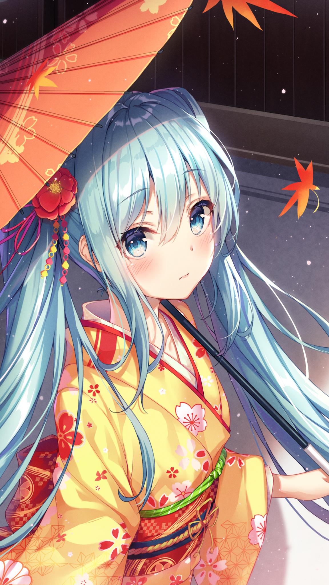 Hatsune Miku Anime Mobile Wallpaper Vocaloid Anime Wallpaper Iphone Anime Mobile Anime Wallpaper