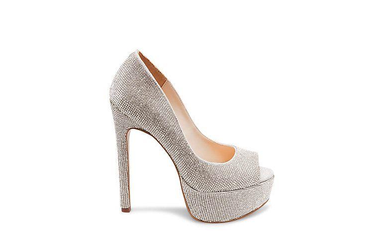 7c861ee2ca6 Dangerous crystal in 2019   Shoes-Heels   Shoes heels, Heels, 5 inch ...
