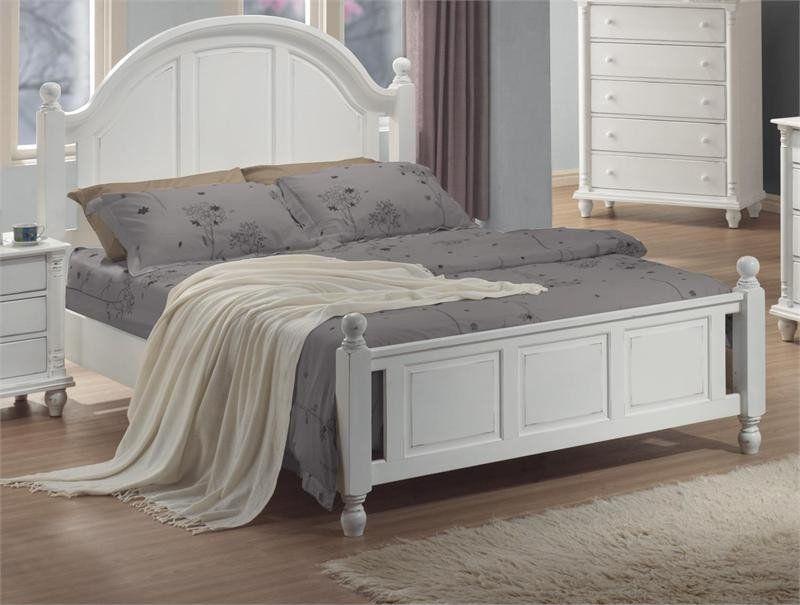 Coaster Kayla Bedroom Collection 4 Pc Set Las Vegas Furniture