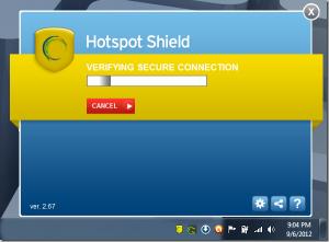 download hotspot shield full crack terbaru