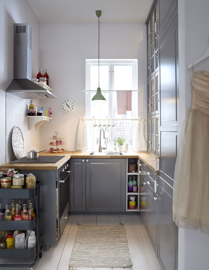 Pinterest Small Kitchen Ideas Be Html on small kitchen remodeling ideas, small kitchen ideas before and after, bar ideas pinterest, open kitchen shelves pinterest, boss day ideas pinterest, white kitchens pinterest, dark kitchen cabinets pinterest, living room ideas pinterest, small decor pinterest, cabinet ideas pinterest, bunk room ideas pinterest, hallway ideas pinterest, dining area ideas pinterest, new year's eve party ideas pinterest, small white kitchen ideas, small kitchen appliances pinterest, small living rooms pinterest, celebration of life ideas pinterest, kitchen islands pinterest, small home decorating pinterest,