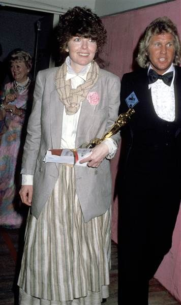 90 years of best actress Oscar winners and their gorgeous