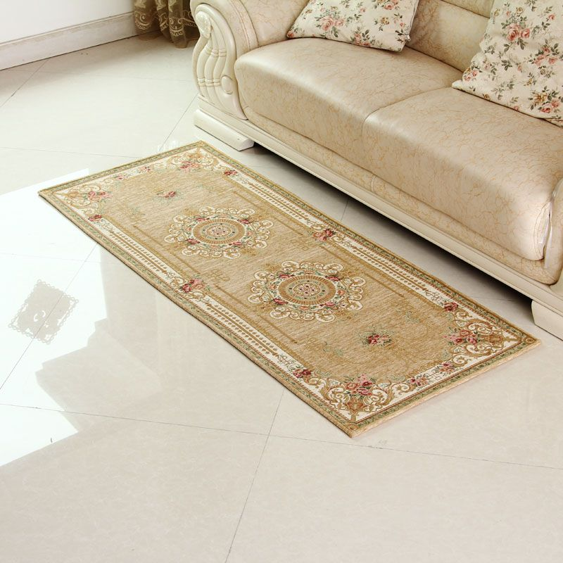 Find More Carpet Information about Europe Styles Classical Big Carpet , Drawing Room Large Size Rugs And Carpets ,Bedroom Slip Resistance Acrylic carpet TM136A,High Quality carpet transitions,China carpet Suppliers, Cheap carpet type from Household Products wholsale and Retail on Aliexpress.com