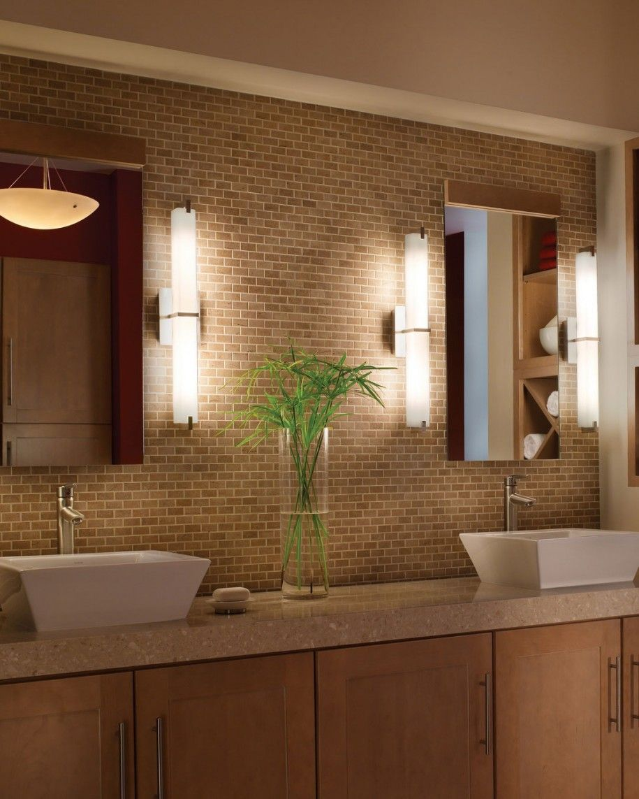 Classic Design Bathroom Vanities Are Well Manufactured And Attractive  Looking. At Home Living Style,