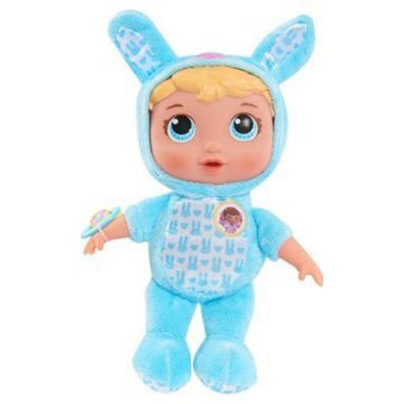 Toys Doc Mcstuffins Toys Blue Bunny Cool Toys For Boys