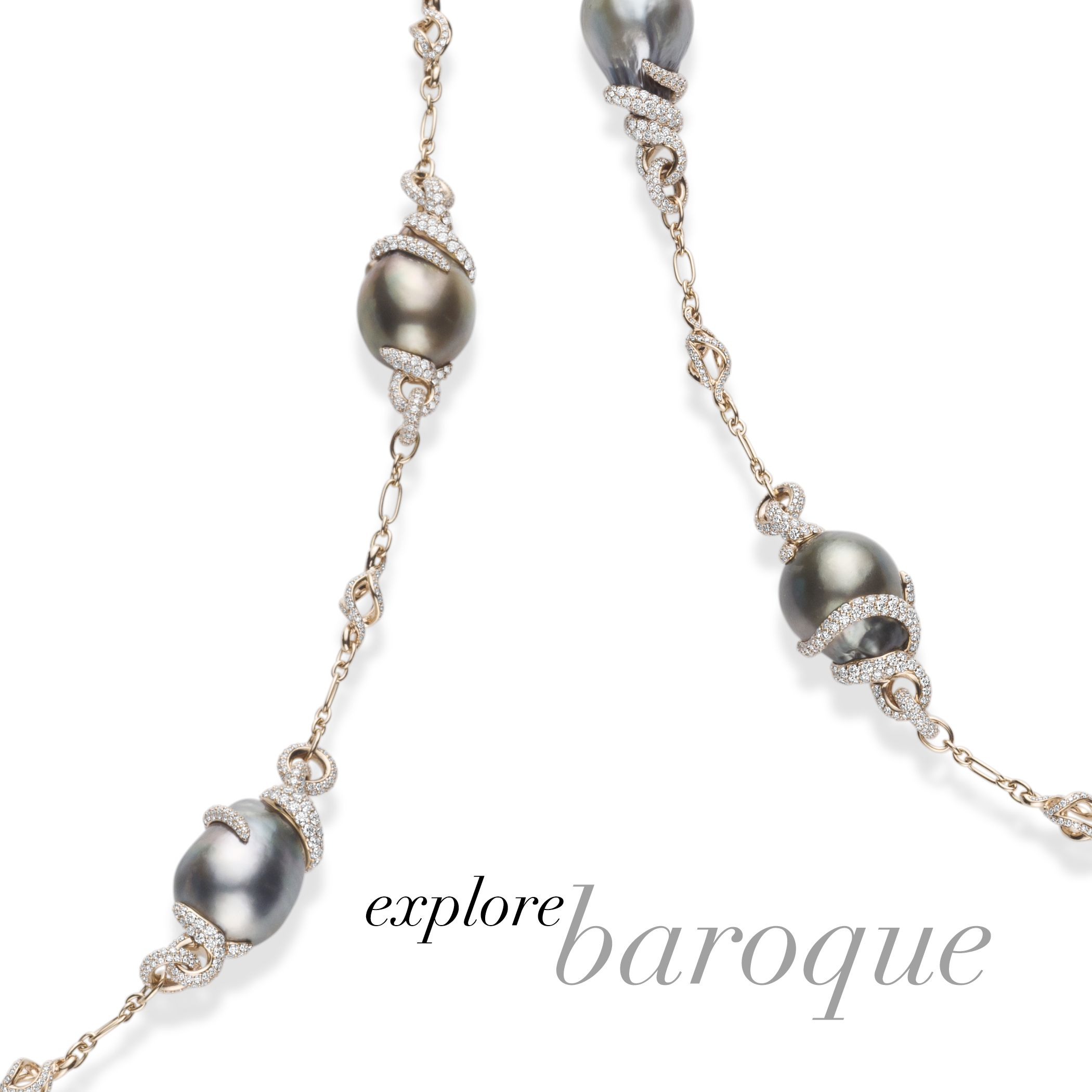 stores inches necklace island cultured pearl akoya long gold jewelry fortunoff mikimoto pendant estate yellow
