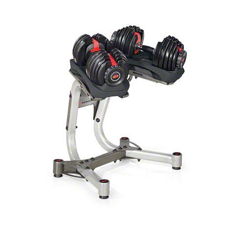 Bowflex 2 In 1 Stand Promo Code Dfstu3 Best Adjustable Dumbbells Bowflex Adjustable Dumbbells