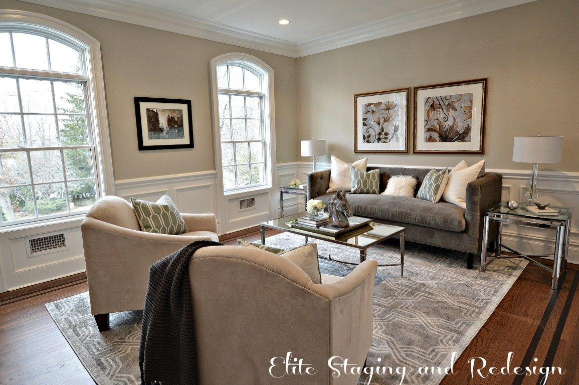 Accessible Beige By Sherwin Williams Paint Pinterest Accessible Beige Beige And Living