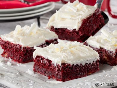Cake mix recipes with sour cream and pudding