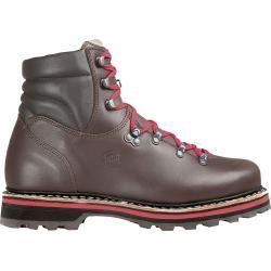 Photo of Reduzieren Sie Outdoor Outdoor Schuhe für Herren