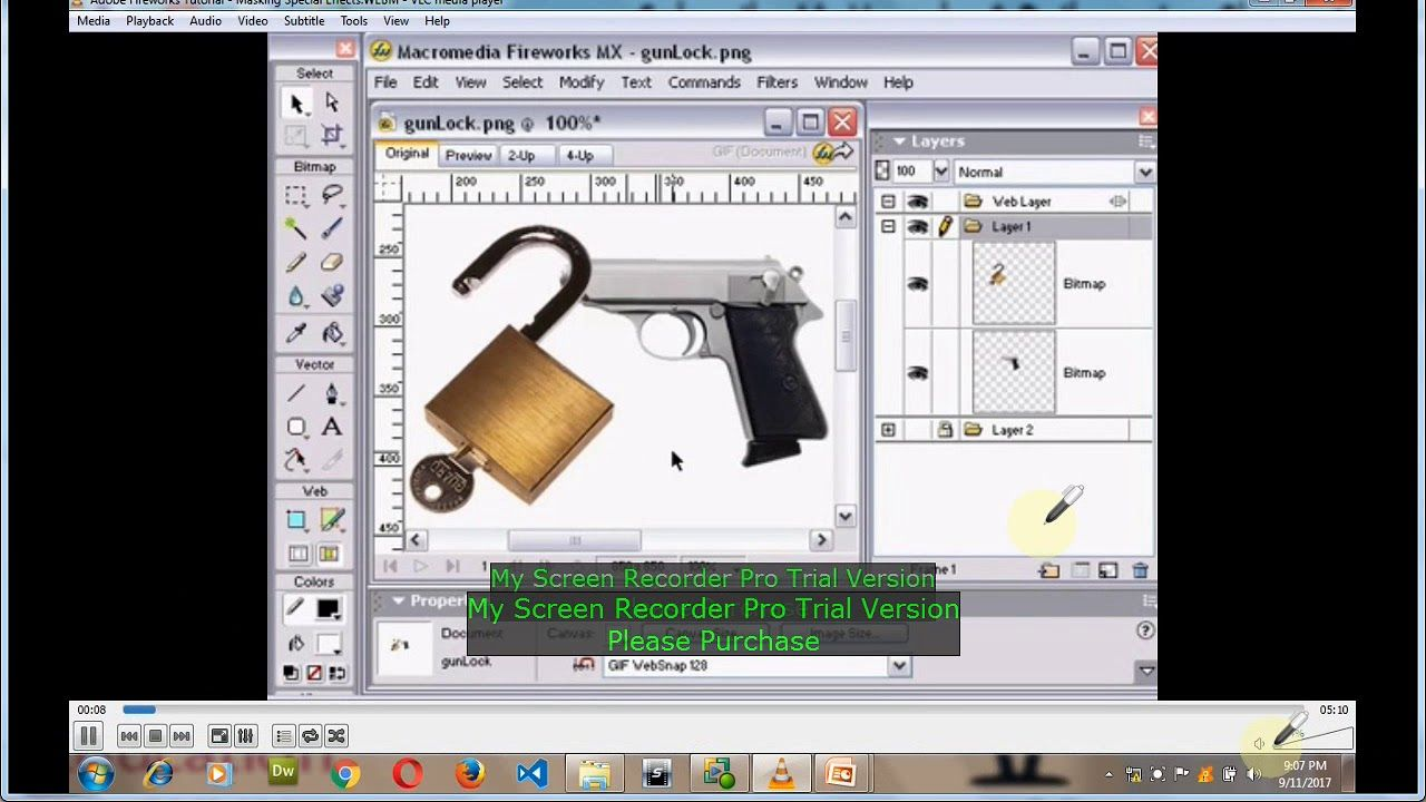 Pin on graphic and webdesign learn in urdu/Hindi