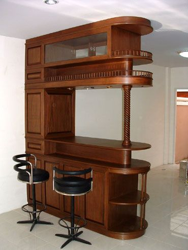 Delightful Bar Counter Home Bar Counter, Dressing Tables, Bars For Home, Dressers,  Makeup