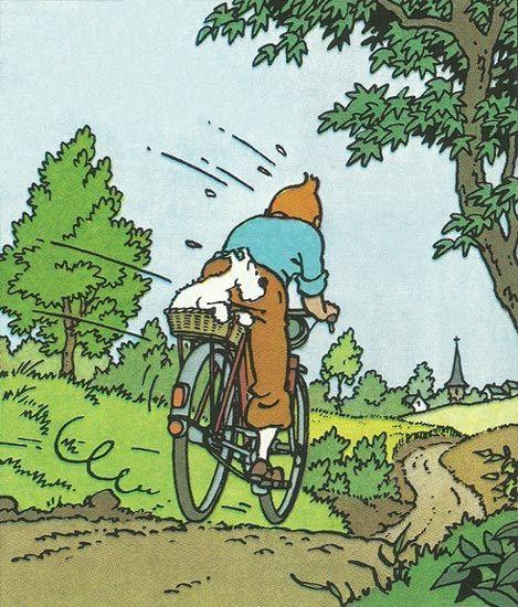 Las Joyas De La Castafiore Lasjoyas Semijoyas Tintin Tintin Y Milu Las Aventuras De Tintin