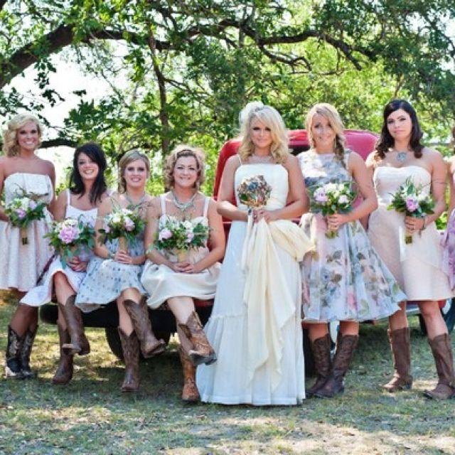 Wedding Dresses&rings!