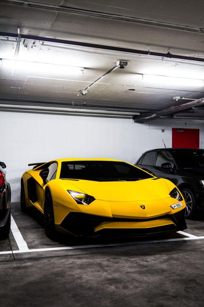 Photo of Das sind die 30 beliebtesten Autos auf Instagram