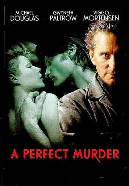 murder hindi movie video free