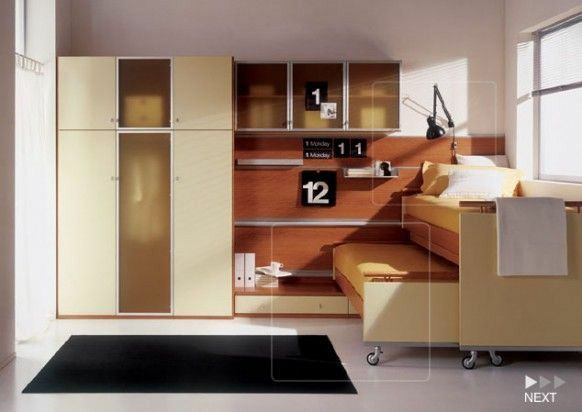 Explore modern kids bedroom cool bedroom ideas and more