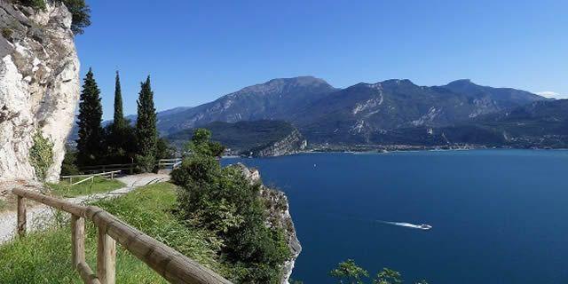 Hotel Ristorante Fontanella Riva del Garda