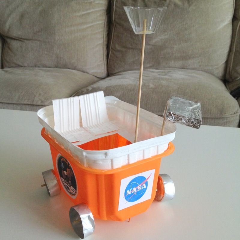 Recycled Lantern Crafts (With images) | Lantern crafts ...