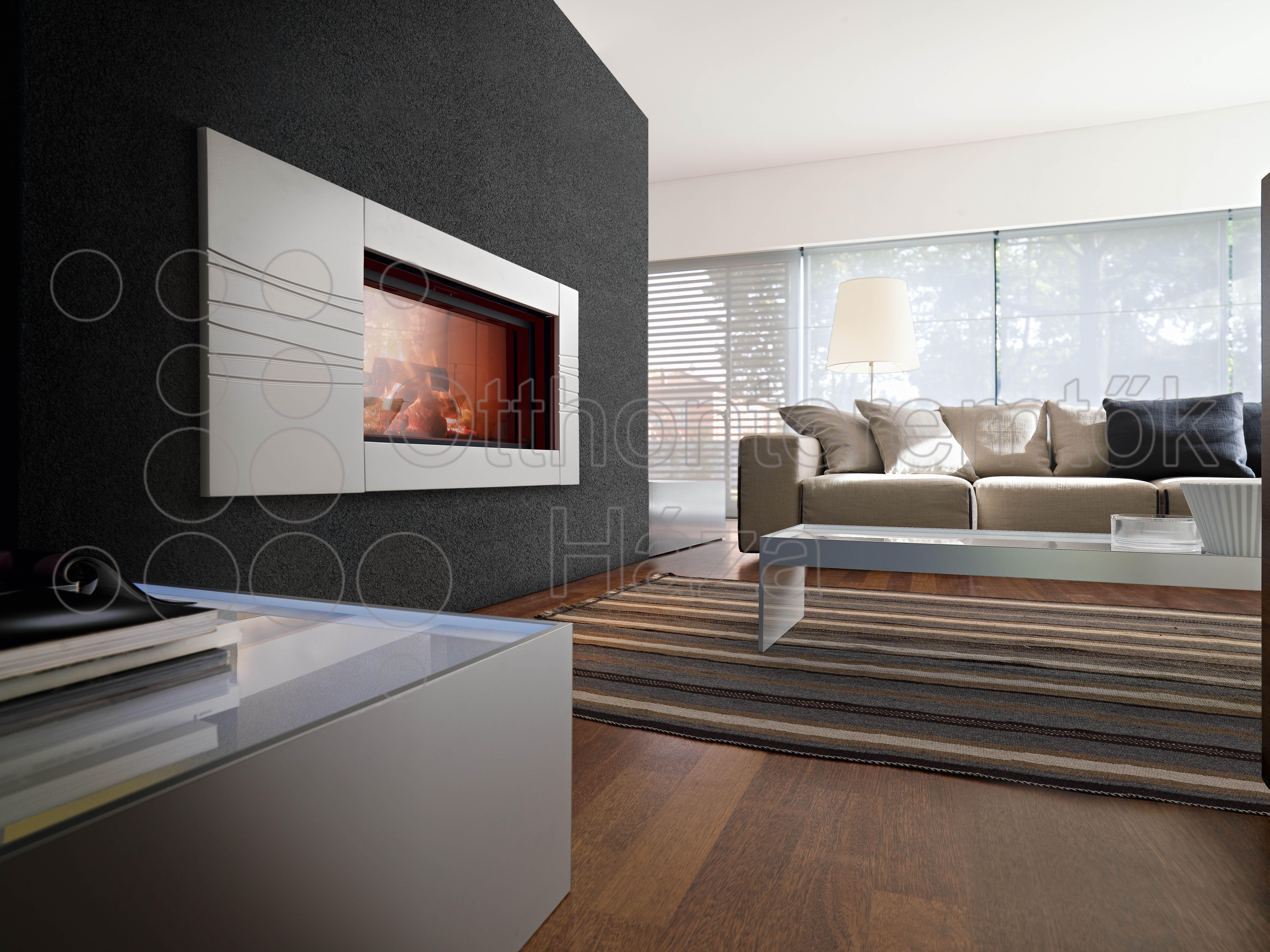 Pin by otthonteremtők háza on miháczi kandalló pinterest