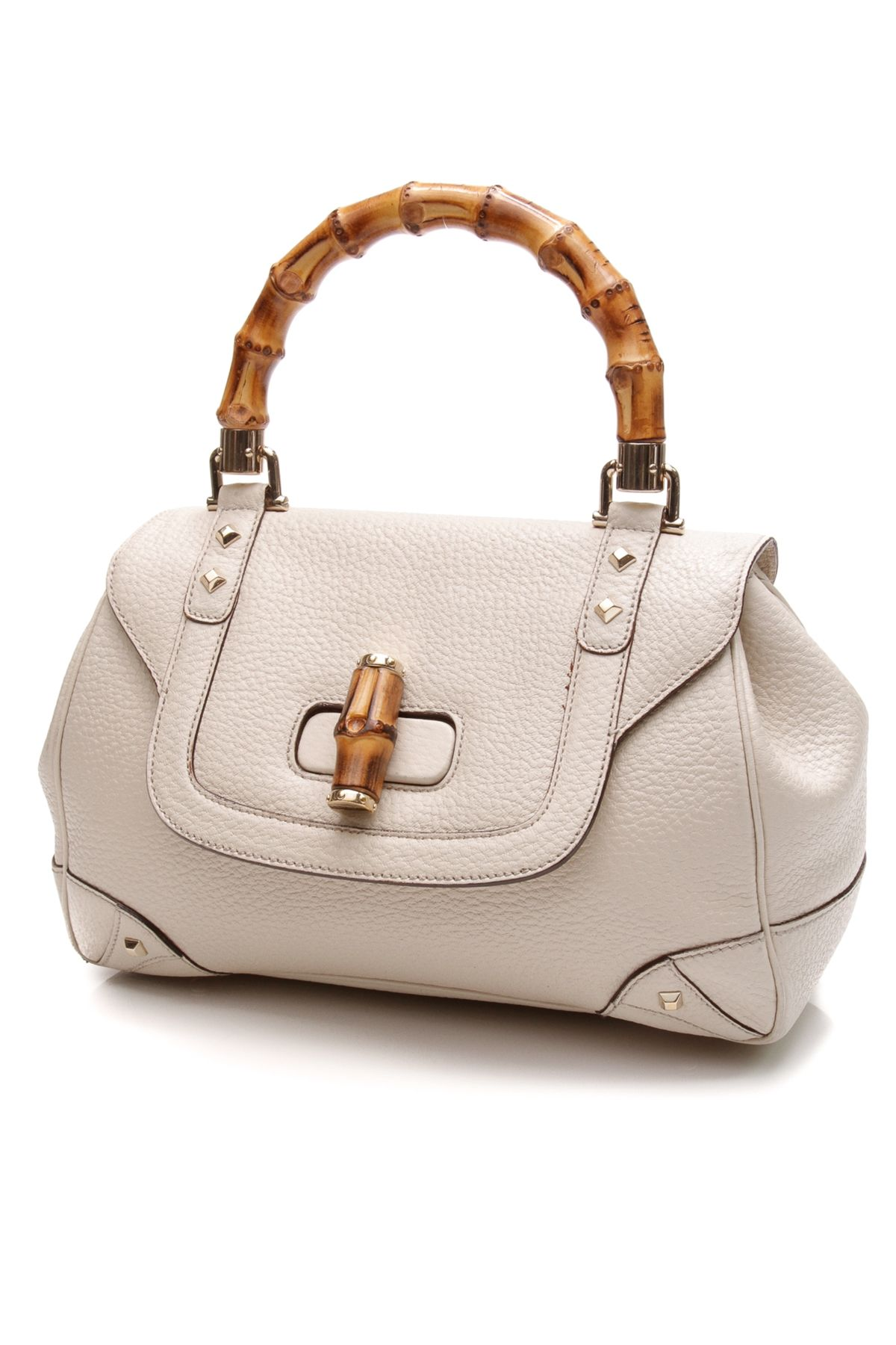 Gucci Bamboo Is So Timeless And Has A Major Cult Following