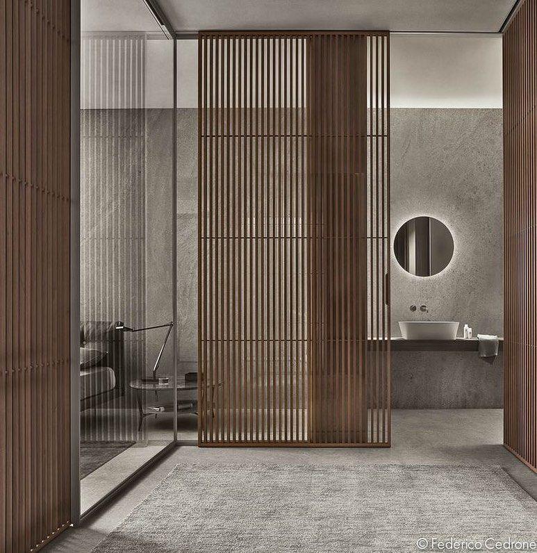 30 Quick And Easy Bathroom Decorating Ideas Door Design Interior Sliding French Doors Sliding French Doors