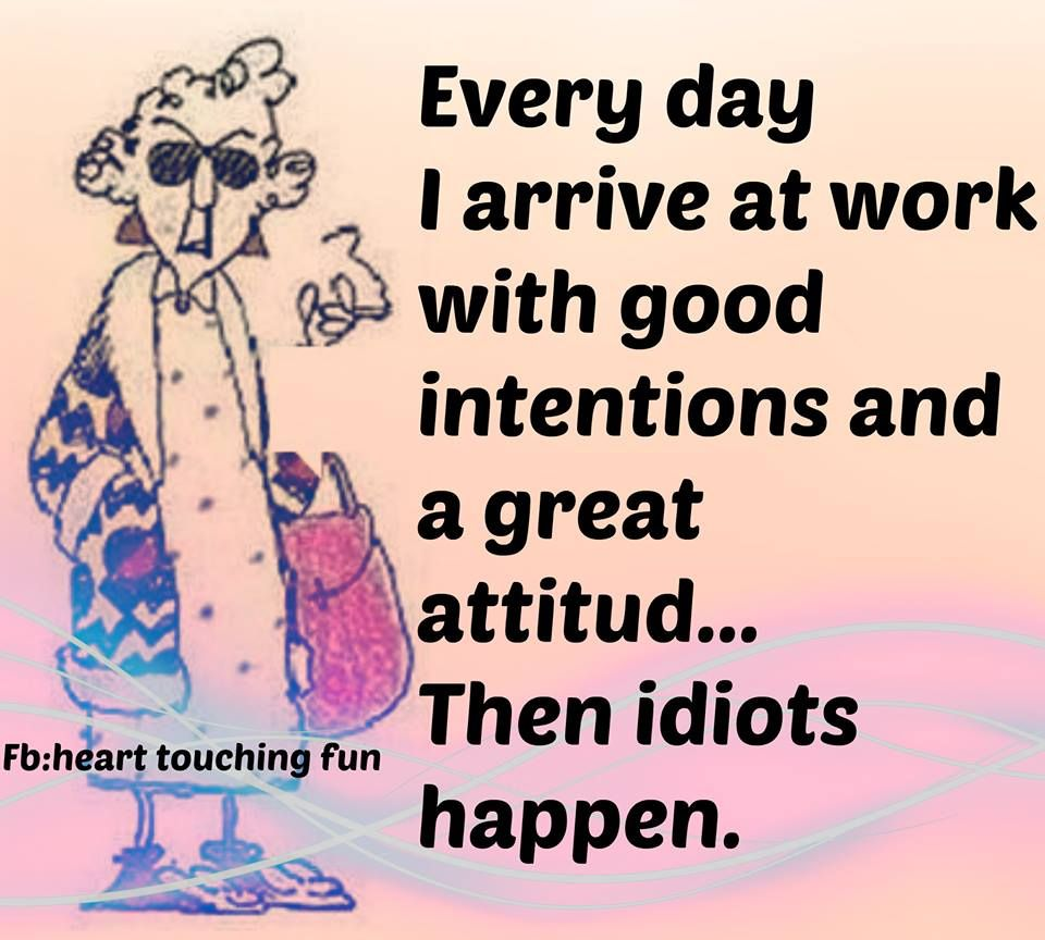 Pin By Kaycee Lynn On Now That S Funny Funny Quotes Cute Quotes Work Humor