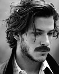 Medium Length Hairstyles Men Image Result For Medium Length Hairstyles Men  Long Hairstyles For