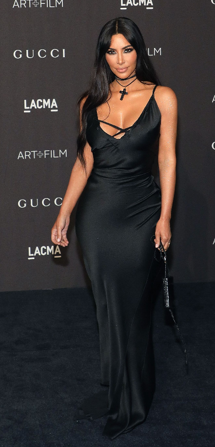 Kim Kardashian Net Worth 2019 Kim Kardashian Kim Kardashion Kardashian