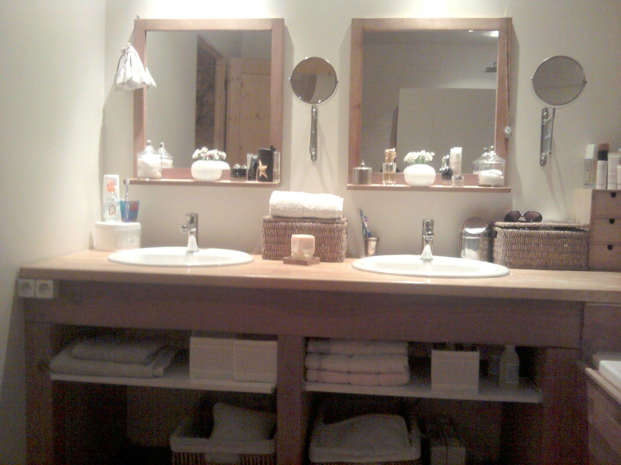 stela personalshopper elle beauty bathroom