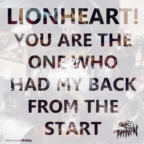 Tanya Donelly - Bury My Heart Lyrics | MetroLyrics