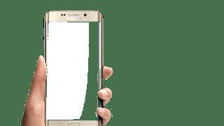 Pin by Manoj Vadhiyara on Png in 2019 | Samsung mobile, New
