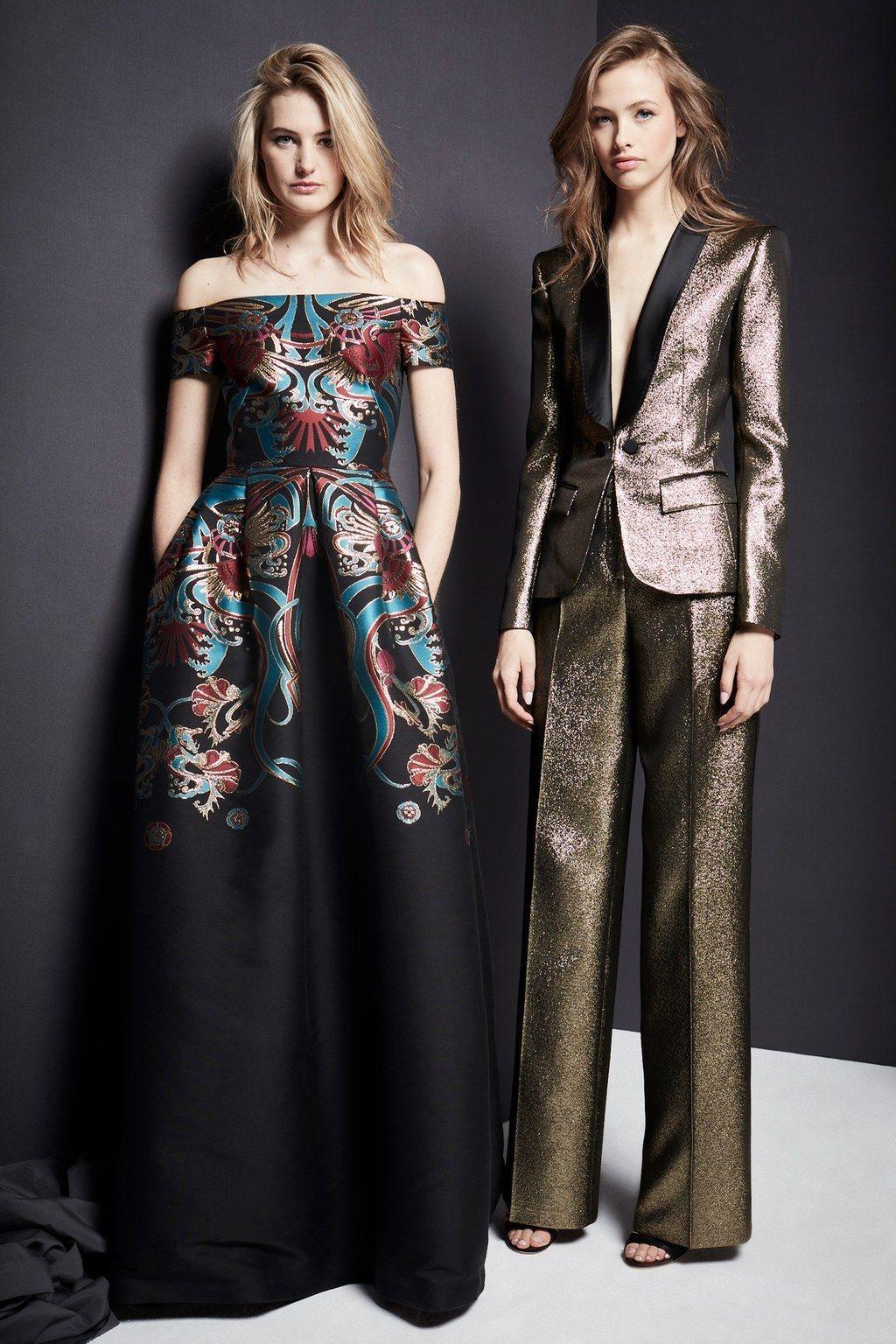 Pin by Vanda Desiree on ♡Zuhair Murad | Couture fashion ...