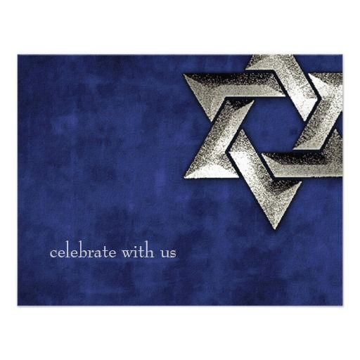>>>Cheap Price Guarantee          Bar Mitzvah Dk. Blue Suede Grunge Silver Star Announcements           Bar Mitzvah Dk. Blue Suede Grunge Silver Star Announcements so please read the important details before your purchasing anyway here is the best buyThis Deals          Bar Mitzvah Dk. Blue...Cleck Hot Deals >>> http://www.zazzle.com/bar_mitzvah_dk_blue_suede_grunge_silver_star_invitation-161511678817203909?rf=238627982471231924&zbar=1&tc=terrest