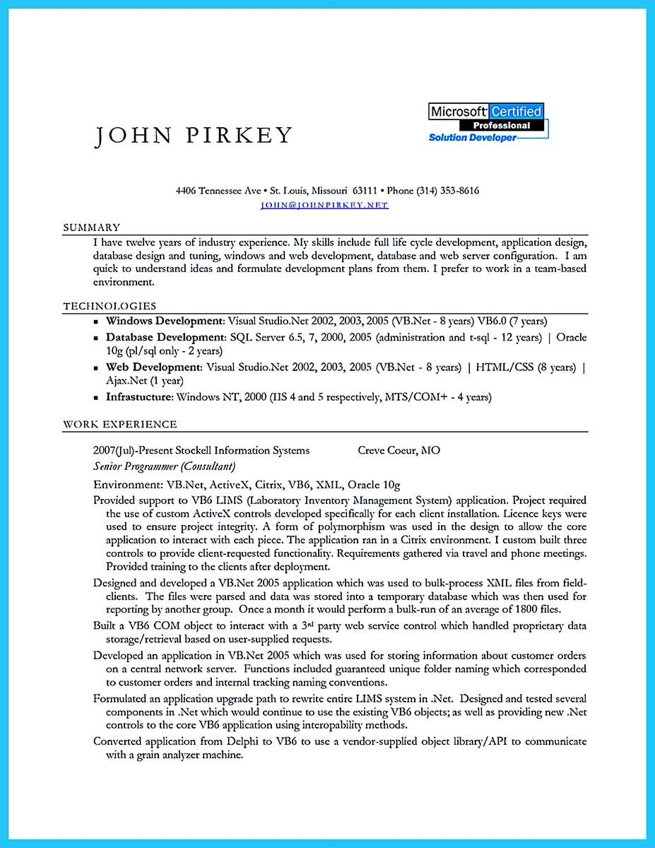 Nice Learning To Write From A Concise Bank Teller Resume Sample Check More At Http Snefci Org Learning To Write From A Concise Bank Teller Resume Sample