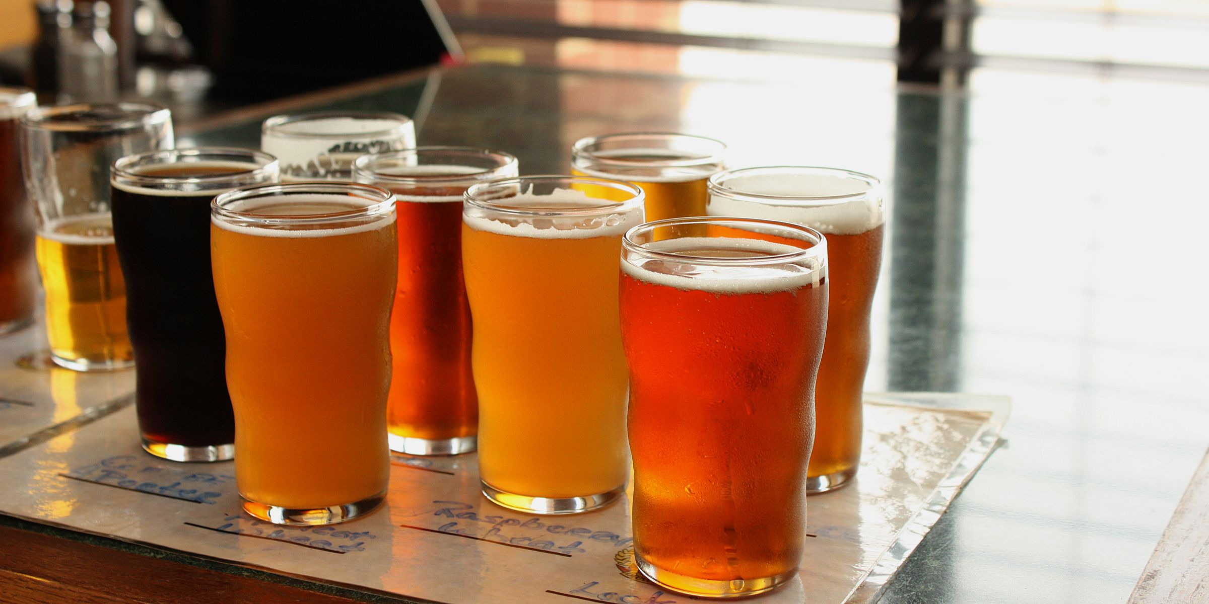 Delaware Beer Wine And Spirits Trail Beer Wine And Spirits Wine Club Membership