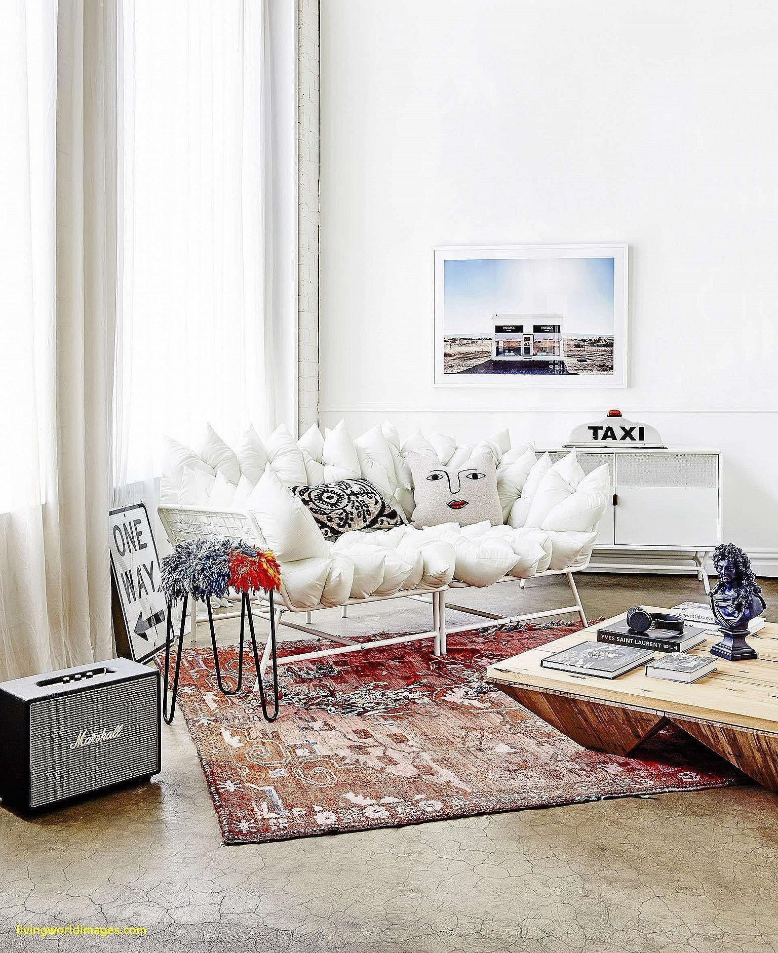 Best Of Living Room Furniture Near Me livingroom