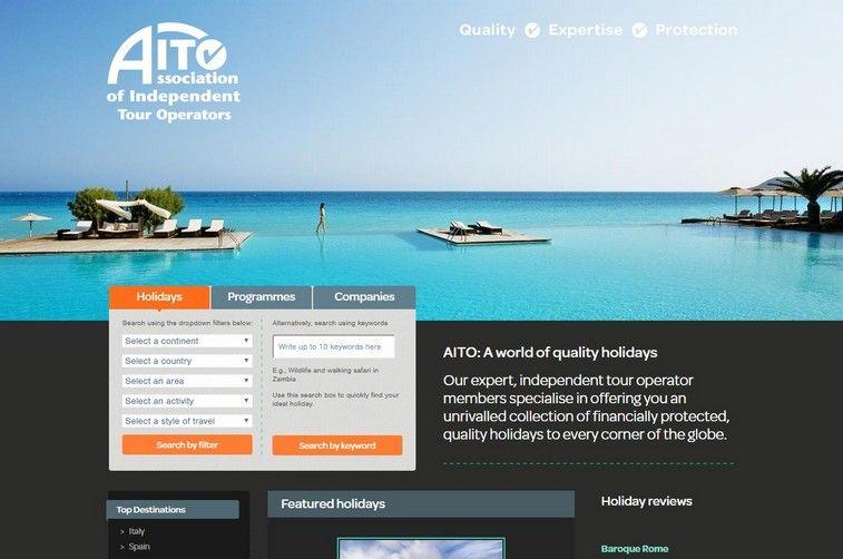 100 Best Travel And Tourism Website Design Ideas And Inspirations For 2020 Best Travel Websites Travel And Tourism Travel Nursing Agencies