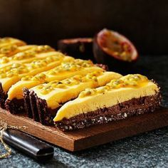 pro pudding choklad