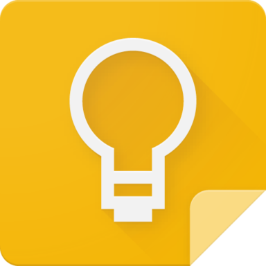 Google Keep - Notes and Lists 5 19 131 03 by Google LLC | Tech News