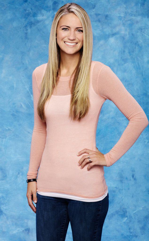 Tiara From The Bachelor Season 20 Meet Ben Higgins Ladies Women Lady Bachelor