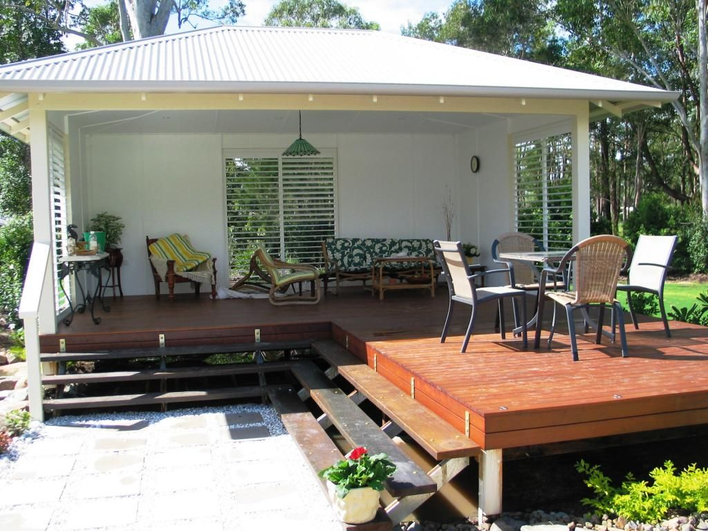 Deck design ideas get inspired by photos of decks from deck design ideas get inspired by photos of decks from australian designers trade professionals australia hipages home ideas pinterest baanklon Choice Image